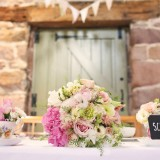 A Pretty Wedding at The Ashes (c) Helen Russell Photography (38)