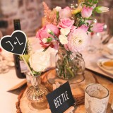 A Pretty Wedding at The Ashes (c) Helen Russell Photography (39)