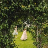 A Pretty Wedding at The Ashes (c) Helen Russell Photography (40)