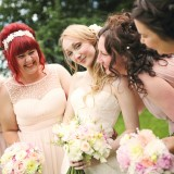 A Pretty Wedding at The Ashes (c) Helen Russell Photography (41)
