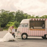 A Pretty Wedding at The Ashes (c) Helen Russell Photography (43)