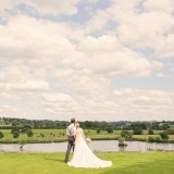 A Pretty Wedding at The Ashes (c) Helen Russell Photography (44)