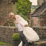 A Pretty Wedding at The Ashes (c) Helen Russell Photography (48)