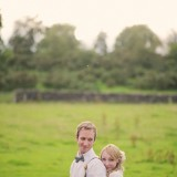A Pretty Wedding at The Ashes (c) Helen Russell Photography (49)