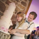 A Pretty Wedding at The Ashes (c) Helen Russell Photography (50)