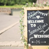 A Pretty Wedding at The Ashes (c) Helen Russell Photography (6)