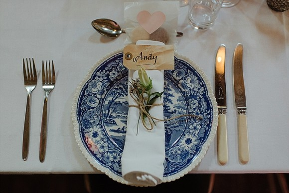 A Stylish Wedding in Scotland (c) Kitchener Photography (29)