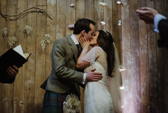 A Stylish Wedding in Scotland (c) Kitchener Photography (38)