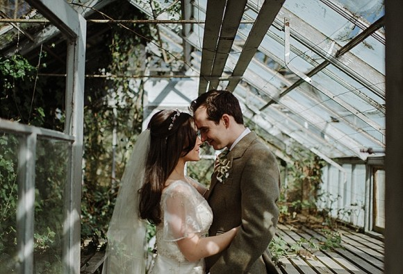 A Stylish Wedding in Scotland (c) Kitchener Photography (51)