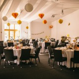 A Sunshine Wedding at Manley Mere (c) Jess Yarwood Photography (10)