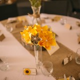 A Sunshine Wedding at Manley Mere (c) Jess Yarwood Photography (11)