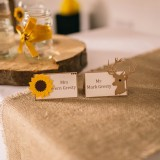 A Sunshine Wedding at Manley Mere (c) Jess Yarwood Photography (12)