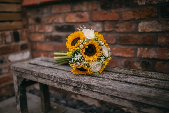 A Sunshine Wedding at Manley Mere (c) Jess Yarwood Photography (20)