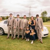 A Sunshine Wedding at Manley Mere (c) Jess Yarwood Photography (25)