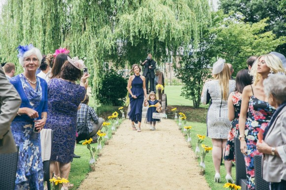 A Sunshine Wedding at Manley Mere (c) Jess Yarwood Photography (29)