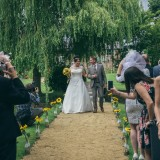 A Sunshine Wedding at Manley Mere (c) Jess Yarwood Photography (31)
