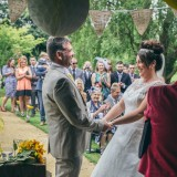 A Sunshine Wedding at Manley Mere (c) Jess Yarwood Photography (33)