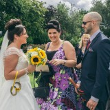 A Sunshine Wedding at Manley Mere (c) Jess Yarwood Photography (36)