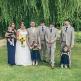 A Sunshine Wedding at Manley Mere (c) Jess Yarwood Photography (37)