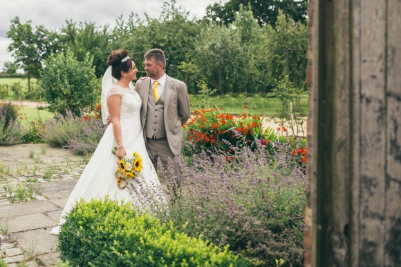 A Sunshine Wedding at Manley Mere (c) Jess Yarwood Photography (39)