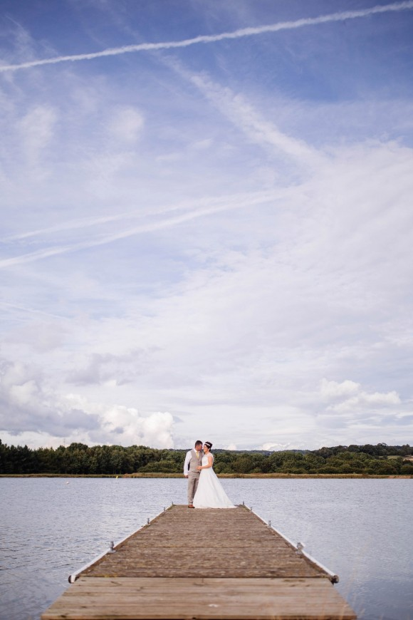 A Sunshine Wedding at Manley Mere (c) Jess Yarwood Photography (43)