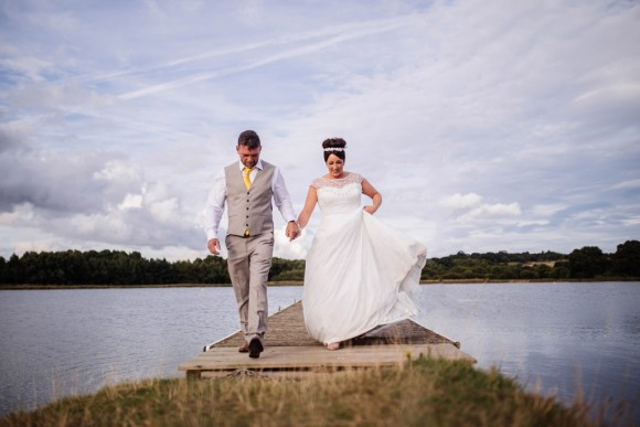 A Sunshine Wedding at Manley Mere (c) Jess Yarwood Photography (44)