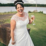 A Sunshine Wedding at Manley Mere (c) Jess Yarwood Photography (45)