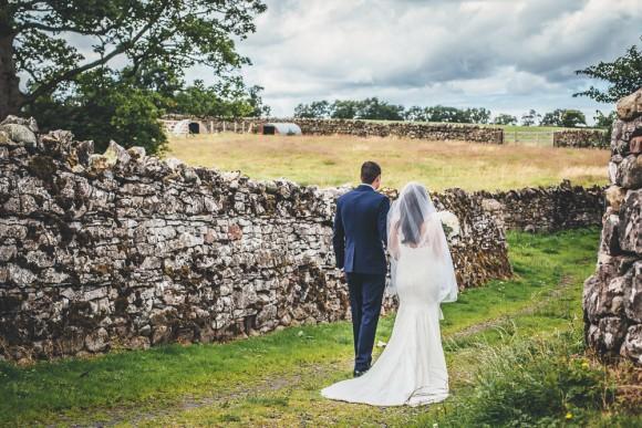 A chic wedding at Askham Hall (c) Jessica O'Shaughnessy (19)