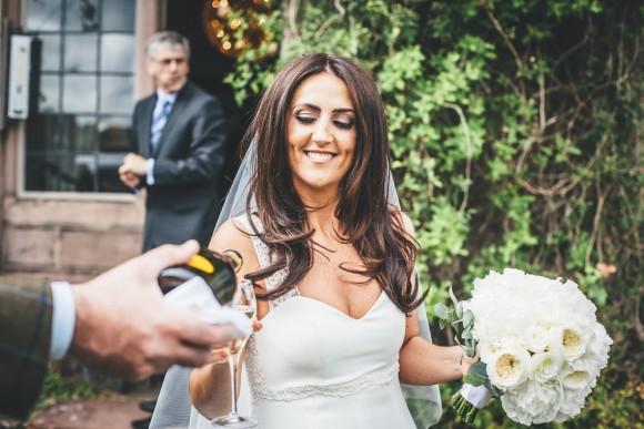 A chic wedding at Askham Hall (c) Jessica O'Shaughnessy (26)