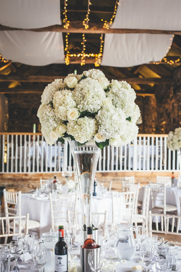 A chic wedding at Askham Hall (c) Jessica O'Shaughnessy (30)