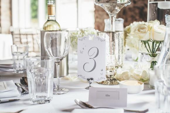 A chic wedding at Askham Hall (c) Jessica O'Shaughnessy (31)