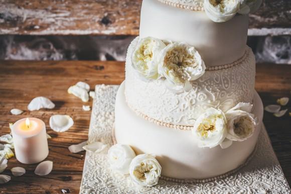 A chic wedding at Askham Hall (c) Jessica O'Shaughnessy (32)