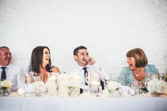 A chic wedding at Askham Hall (c) Jessica O'Shaughnessy (40)