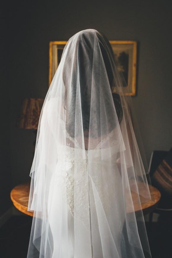 A chic wedding at Askham Hall (c) Jessica O'Shaughnessy (8)