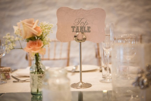 A pretty pink wedding by Daniel Murrientes Photography (47)