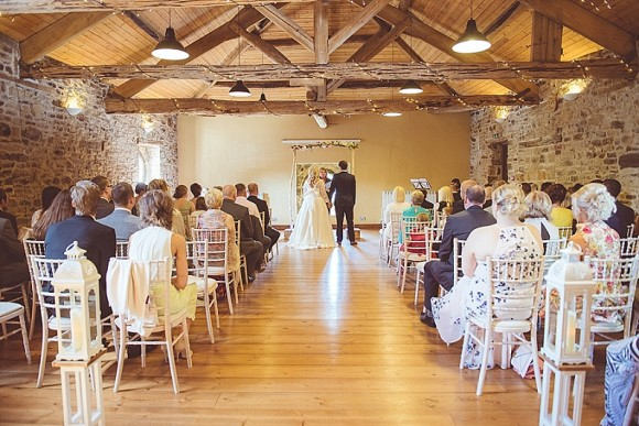 A pretty wedding in Sheffield (c) Elouisa Georgiou Photography (19)