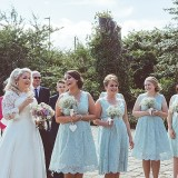 A pretty wedding in Sheffield (c) Elouisa Georgiou Photography (30)