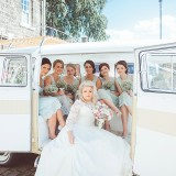 A pretty wedding in Sheffield (c) Elouisa Georgiou Photography (33)