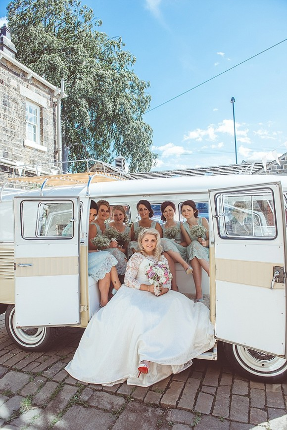 A pretty wedding in Sheffield (c) Elouisa Georgiou Photography (34)