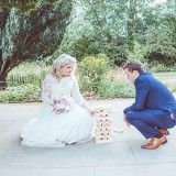 A pretty wedding in Sheffield (c) Elouisa Georgiou Photography (38)