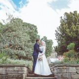 A pretty wedding in Sheffield (c) Elouisa Georgiou Photography (39)