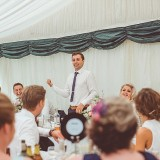 A pretty wedding in Sheffield (c) Elouisa Georgiou Photography (43)