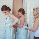 A pretty wedding in Sheffield (c) Elouisa Georgiou Photography (6)