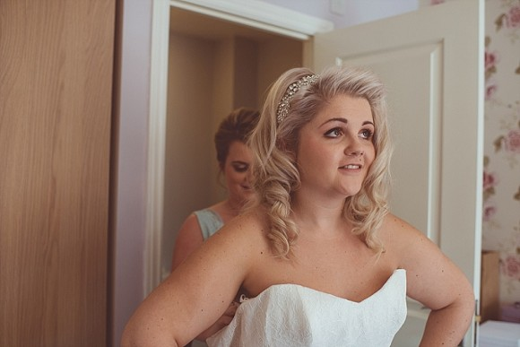 A pretty wedding in Sheffield (c) Elouisa Georgiou Photography (7)