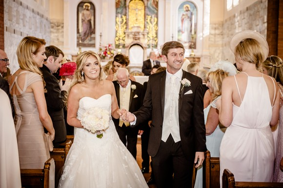 A sophisticated wedding at 30 James Street (c) Mick Cookson Photography (33)