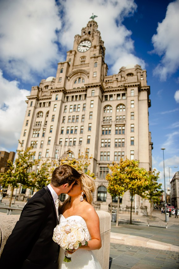A sophisticated wedding at 30 James Street (c) Mick Cookson Photography (37)