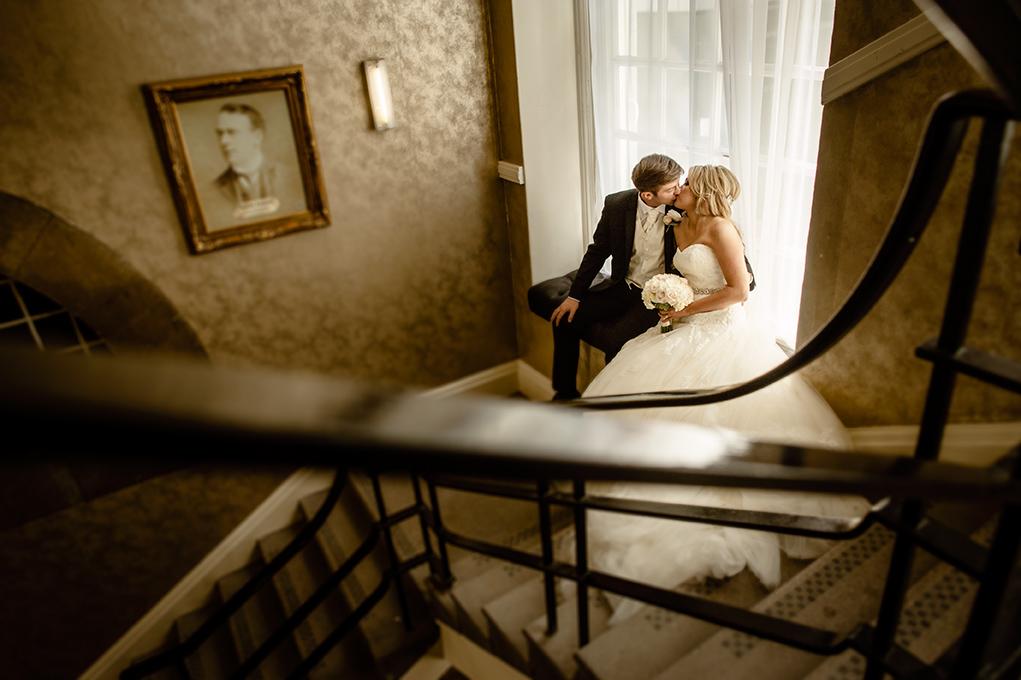 Mick cookson photography wedding