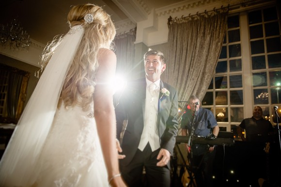 A sophisticated wedding at 30 James Street (c) Mick Cookson Photography (74)
