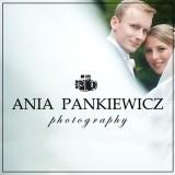 Ania Pankiewicz