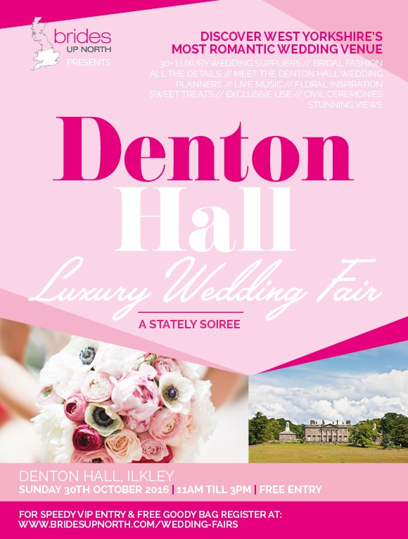 denton hall autumn 2016 -
